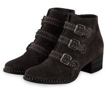 new arrival 42500 7cfc3 paul green Schuhe   Sale -61% im Online Shop