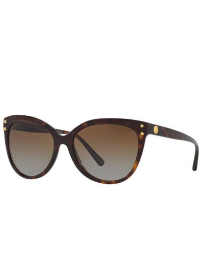 Sonnenbrille MK-2045
