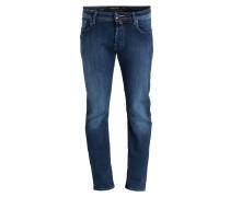 Jeans LAMBRETTA Comfort-Fit