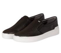 Slip-On-Sneaker KYLIE