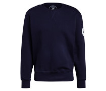 Sweatshirt FLEEX