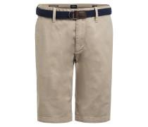 Chino-Shorts AUSTIN Slim Fit