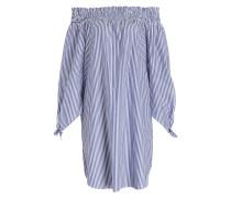 Off-Shoulder-Kleid KUMA