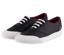 Sneaker ZERO - dunkelblau