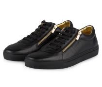 Sneaker FUTURISM - schwarz