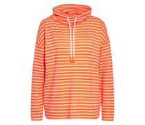 Sweatshirt DONNAL