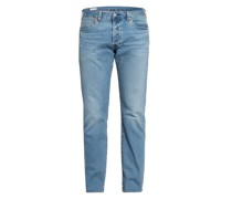 Jeans 501 Straight Fit