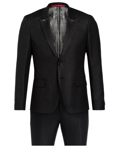 Anzug ARTI / HESTEN Extra Slim Fit