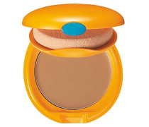 TANNING COMPACT FOUNDATION N SPF 6 329.17 € / 100 g