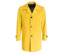 Mantel DAIS15 - gelb