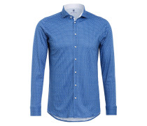 Hemd NEW HAI Extra Slim Fit