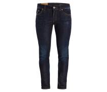 Jeans RAMONES Skinny-Fit