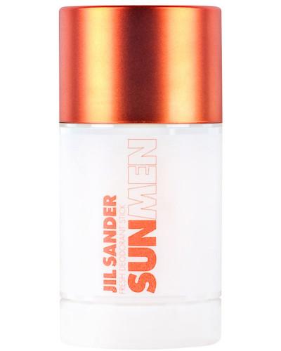 SUN MEN 29,33 € / 100 ml