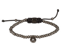 Armband NORTH SMALL