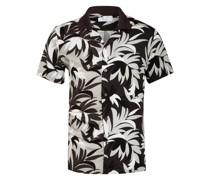 Resorthemd HARDING Slim Fit