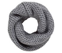 Loop-Schal MAXIME