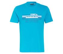 T-Shirt SIKAR