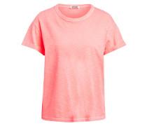 T-Shirt LARIMA