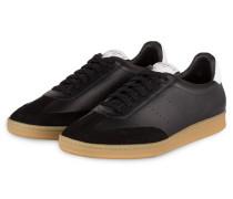 Sneaker SX-01