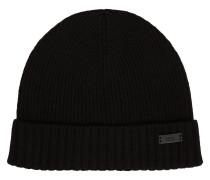 Mütze FATI-B