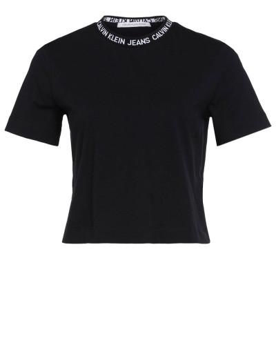 T-Shirt Crop