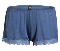 French Knicker CAROL - blau