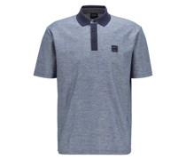 Poloshirt PHONY Regular Fit