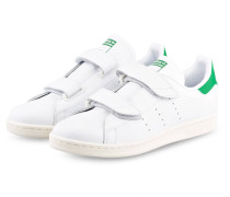 Sneaker FAST STAN SMITH - weiss