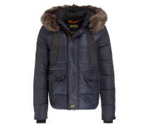 big sale 61b6a 7684f Superdry. Steppjacken | Sale -47% im Online Shop