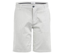 Chino-Shorts PREPPY Slim Fit