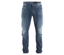 Jeans SKYMASTER Regular-Fit