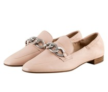 Loafer CLAIRE - BEIGE