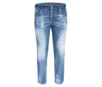 Jeans SKATER Extra Slim Fit
