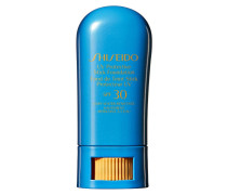 UV PROTECTIVE 2.78 € / 1 g