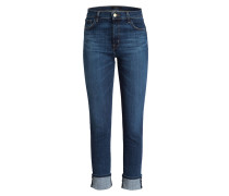 Jeans RUBY