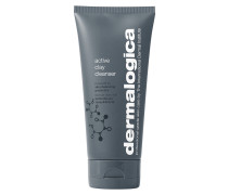 ACTIVE CLAY CLEANSER 150 ml, 28 € / 100 ml