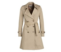 Trenchcoat SUPINDALE