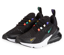 Nike Air Max | Sale 70% im Online Shop