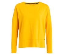 Sweatshirt TERSWEAT - senfgelb