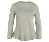 Pullover TESSLY - lindgrün