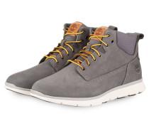 Desert-Boots KILLINGTON - grau