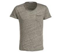 T-Shirt STEAL