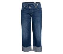 Jeans-Culotte MÄZE