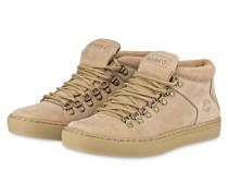 Desert-Boots ADVENTURE 2.0 - beige