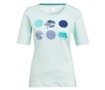 T-Shirt IDA