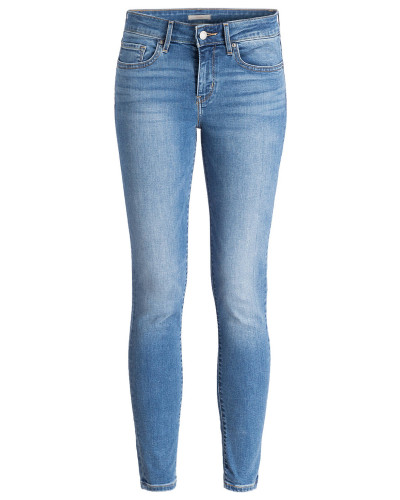 Skinny-Jeans 711