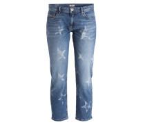 7/8-Jeans LANA