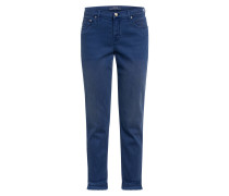 7/8-Jeans KIMBERLY