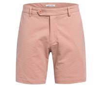 Chino-Shorts HALS