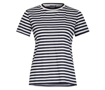 T-Shirt CONICO